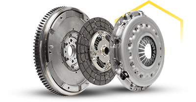 Bolingbrook Clutch Repair